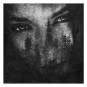 LUSTRE - The Ashes of Light - CD