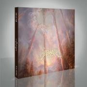 SELTAR - Autoscopia - CD DIGIPAK