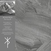 AGALLOCH - The Grey EP (Remastered) - CD