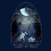 ALCEST - Écailles De Lune - CD ARTBOOK