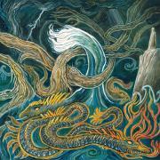 ANTLERS - Beneath.Below.Behold - CD DIGIPAK