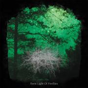 BASARABIAN HILLS - Eerie Light of Fireflies - CD