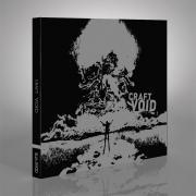 CRAFT - Void - CD DIGIPAK
