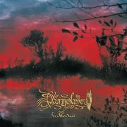 DÄMMERFARBEN - Im Abendrot - CD DIGIPAK