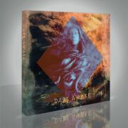 DARK AWAKE - The Last Hypnagogue - CD DIGIPAK