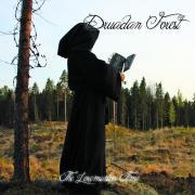 DRUADAN FOREST - The Loremasters Time - CD DIGIPAK