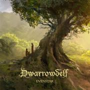 DWARROWDELF - Evenstar - CD DIGIPAK