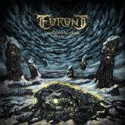 EORONT - Gods Have No Home - CD DIGIPAK