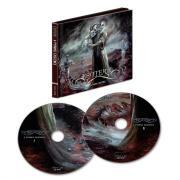 ESOTERIC - A Pyrrhic Existence - 2CD DIGIBOOK