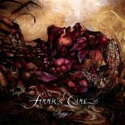 FINNR'S CANE - Elegy - CD DIGIPAK