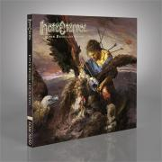 HATE ETERNAL - Upon Desolate Sands - CD DIGIPAK