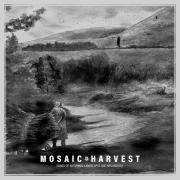 MOSAIC - Harvest - CD