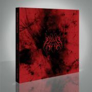 NEBULA ORIONIS - Ashes - CD DIGIPAK