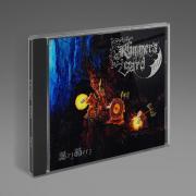 RIMMERSGARD - ErzHerz - CD