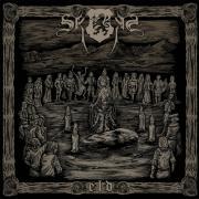 SKOGEN - Eld - CD