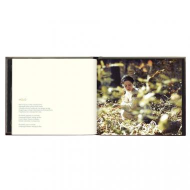 THY CATAFALQUE - Vadak - CD DIGIBOOK