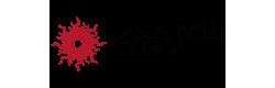 Casus Belli Distribution