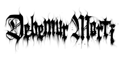 Debemur Morti