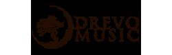 Drevo Music