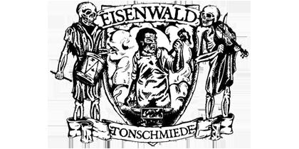 Eisenwald Tonschmiede