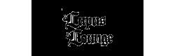 Lupus Lounge