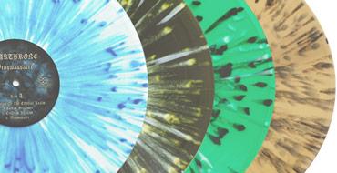CASUS BELLI MUSICA – это музыкальный лейбл и интернет-магазин