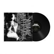 ANAAL NATHRAKH - Total Fucking Necro - LP