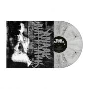 ANAAL NATHRAKH - Total Fucking Necro - LP COLOURED