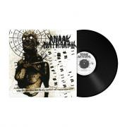 ANAAL NATHRAKH - When Fire Rains Down From The Sky... - LP