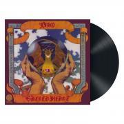 DIO - Sacred Heart - LP