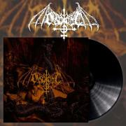 ONDSKAPT - Arisen From The Ashes - LP