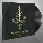 THEODOR BASTARD - Volch'ya Yagoda - LP GATEFOLD