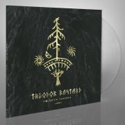 THEODOR BASTARD - Volch'ya Yagoda - LP GATEFOLD COLOURED