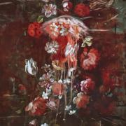UNREQVITED - Beautiful Ghosts - CD DIGIPAK