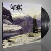 WINDIR - 1184 - DOUBLE LP GATEFOLD