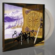WINDIR - Arntor - DOUBLE LP GATEFOLD COLOURED