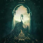 ALCEST - Les Voyages De L'Ame - LP