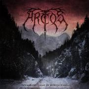 ARCTOS - Beyond the Grasp of Mortal Hands - LP COLOURED