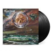 BELL WITCH / AERIAL RUIN - Stygian Bough Volume I - DOUBLE LP GATEFOLD