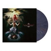 BLAZE OF PERDITION - The Harrowing Of Hearts - LP COLOURED