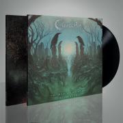 CLARET ASH - The Great Adjudication - LP+LP