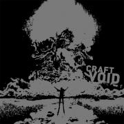 CRAFT - Void - DOUBLE LP GATEFOLD