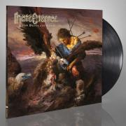 HATE ETERNAL - Upon Desolate Sands - LP GATEFOLD