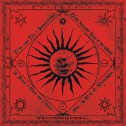 KATHARSIS - VVorldVVithoutEnd - LP