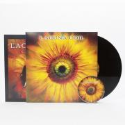 LACUNA COIL - Comalies - LP+CD