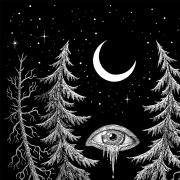 LUSTRE - Night Spirit - CD