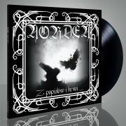 NORDEN - Z Popiołów i Krwi… - LP