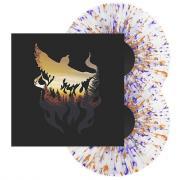 PANOPTICON - Live Migration - DOUBLE LP COLOURED + CD