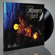 RIMMERSGARD - ErzHerz - LP