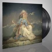 SOLSTAFIR - Endless Twilight Of Codependent Love - DOUBLE LP GATEFOLD